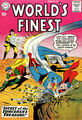 World's Finest Vol 1 103