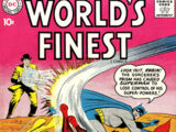 World's Finest Vol 1 103