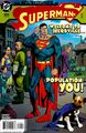 Adventures of Superman Vol 1 614