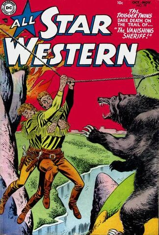 File:All-Star Western Vol 1 79.jpg