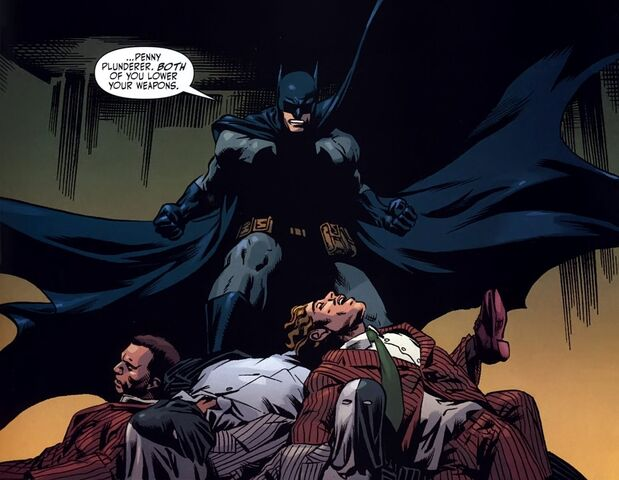 File:Batman 0487.jpg