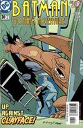 Batman Gotham Adventures Vol 1 30
