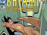 Batman: Gotham Adventures Vol 1 30