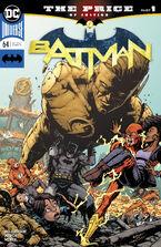 Batman Vol 3 64