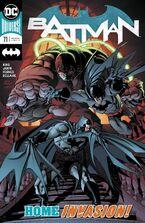 Batman Vol 3 71