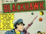 Blackhawk Vol 1 30