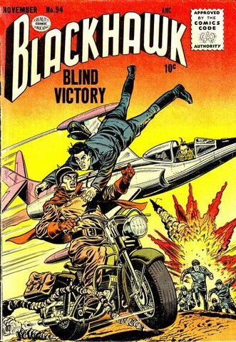 File:Blackhawk Vol 1 94.jpg
