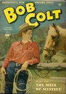 Bob Colt Vol 1 5
