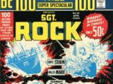DC 100-Page Super Spectacular Vol 1 16