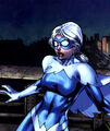 Dawn Granger (New Earth) 07