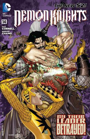 File:Demon Knights Vol 1 14.jpg