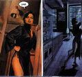 Dinah Lance (Justice) 001