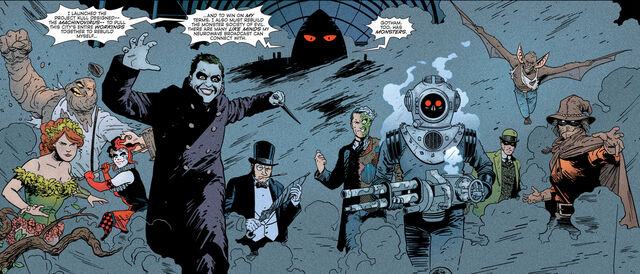 File:Earth-19 Villains.jpg