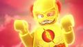 Eobard Thawne (Lego DC Heroes) 01