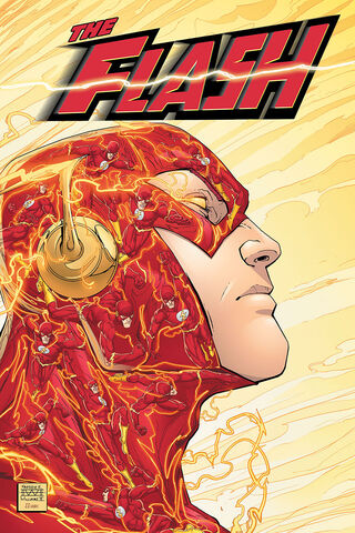 File:Flash Wally West 0014.jpg