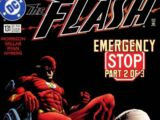The Flash Vol 2 131