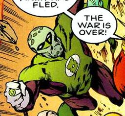 File:Green Man The Nail 001.png