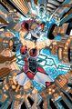 Harley Quinn Vol 3 47 Textless