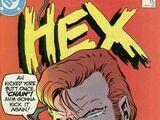 Hex Vol 1 15