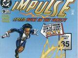 Impulse Vol 1 9