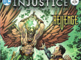 Injustice: Gods Among Us: Year Five Vol 1 15