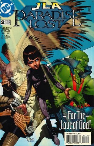 File:JLA Paradise Lost Vol 1 2.jpg