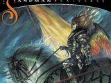 Lucifer Vol 3 18