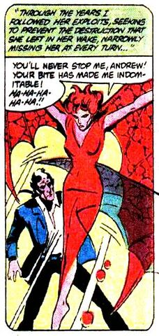 File:Mary Queen of Blood 0011.jpg