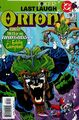 Orion Vol 1 19