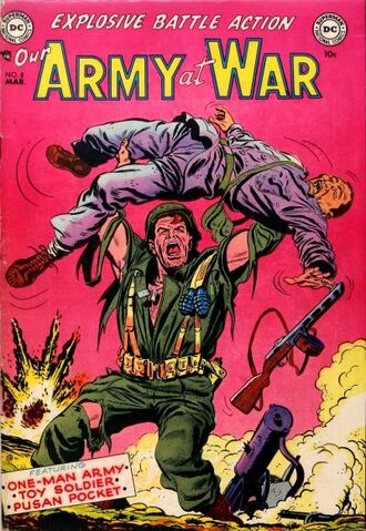File:Our Army at War Vol 1 8.jpg