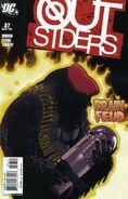 Outsiders Vol 3 37