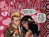 Promethea Vol 1 7
