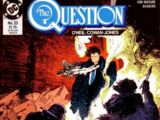 Question Vol 1 23