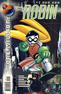Robin v.4 1000000