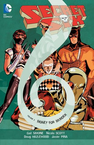 File:Secret Six Money for Murder.jpg