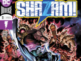 Shazam! Vol 3 11