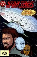 Star Trek The Next Generation Vol 2 43