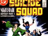 Suicide Squad Vol 1 14