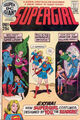 Super DC Giant Vol 1 S-24