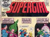 Super DC Giant Vol 1 S-24