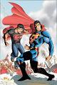 Superman 0171.jpg