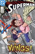 Superman v.2 15