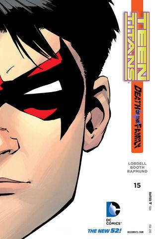 File:Teen Titans Vol 4 15.jpg