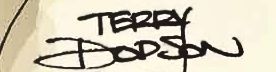 File:Terry Dodson Signature.jpg