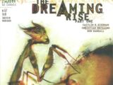The Dreaming Vol 1 57