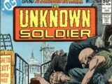 Unknown Soldier Vol 1 247