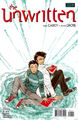 Unwritten Vol 1 25