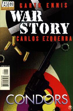 War Story 7