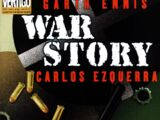 War Story Vol 2 3