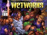 Wetworks Vol 1 43